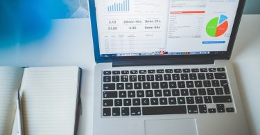 Microsoft Clarity Analytics in WordPress