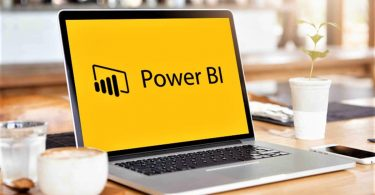 Amazing Benefits Of Power Bi For In –house Business