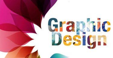 Hiring a grpahic design company to build a website