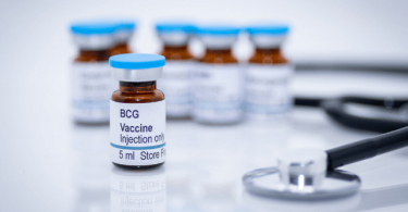 What is BCG Vaccine, everything you need to know