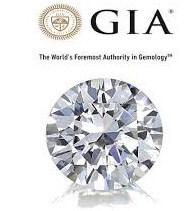 buy certified diamond