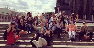 moscow-free-tour-