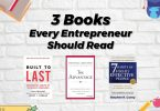 Books-Entrepreneurs-Should-Read
