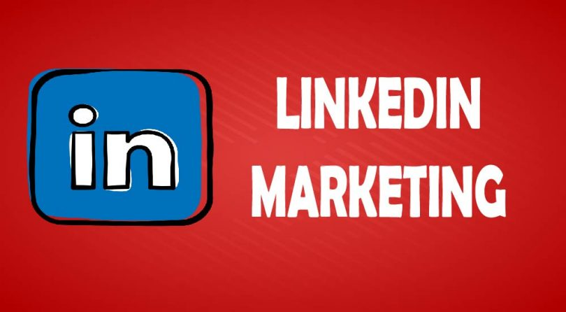 linkedin-marketing