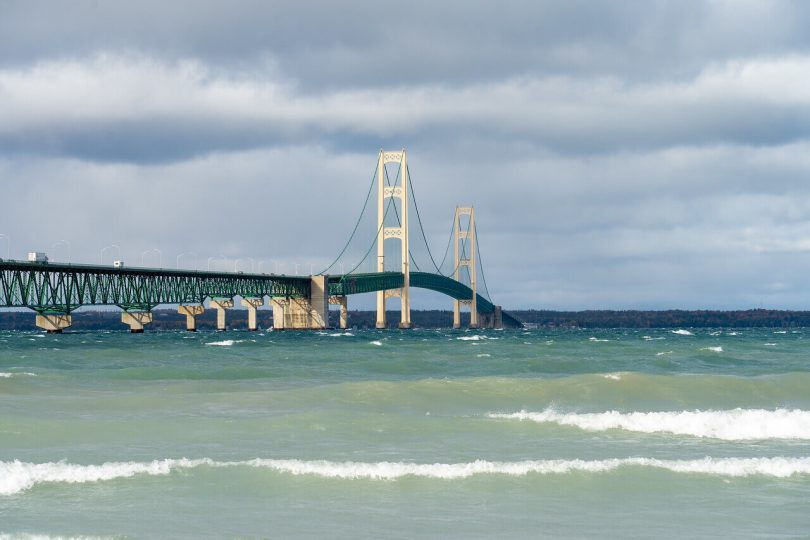 Visit Michigan's Upper Peninsula