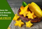 himsedpills, star fruit
