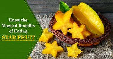 himsedpills, star fruit
