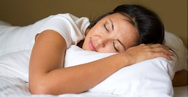 What is Healthy Sleeping & why should you do it?