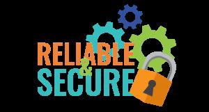 unlimited windows reseller hosting