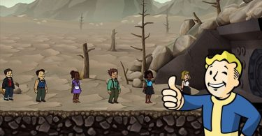 Fallout Shelter Training Tips